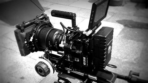 film riot red epic camera rental red epic dragon blare media