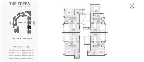 tree floor plan tree floor plan simple tree house floor plans tree house