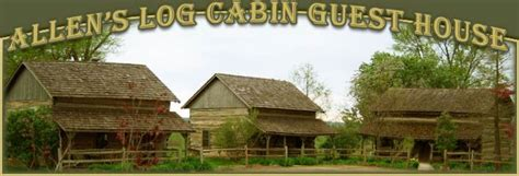 Log Cabin Galena Il by Pin By Michele On Gling Trip W Dogs