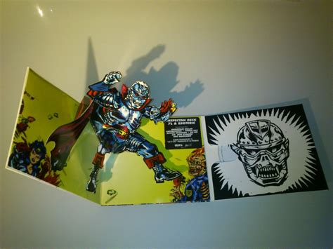 Esoteric Czarface Vinyl - czarface czarface 2013 page 8 sports hip hop piff