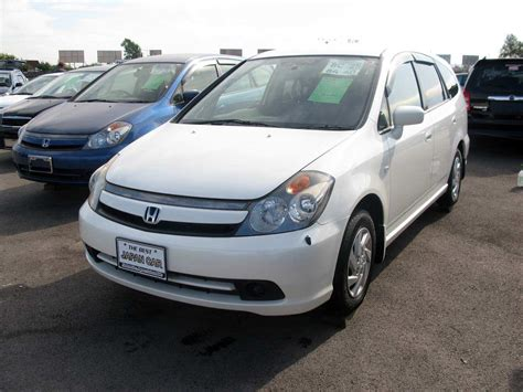 honda cars specifications cars honda rsz specification car interior design