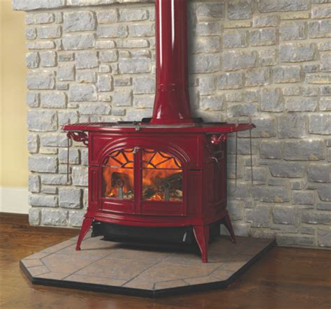patio wood stove wood burning stoves cleveland ohio country stove patio spa