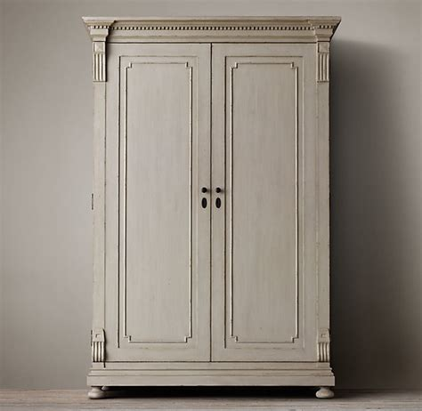 st james armoire 17 best images about blue rug room on pinterest coats