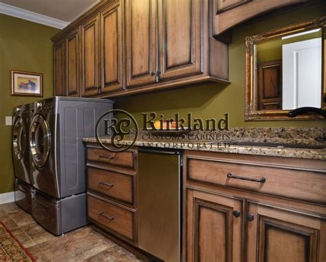 stained wood kitchen cabinets cabinet stains and finishes laundry room cabinets maple