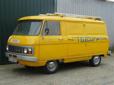 vintage dodge vans for sale early chevy vans for sale html autos post