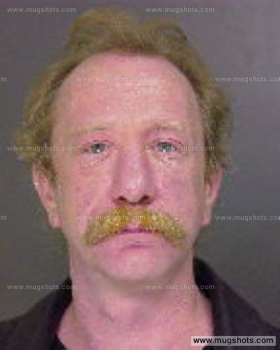 bucks county bench warrants michael mcandrews mugshot michael mcandrews arrest