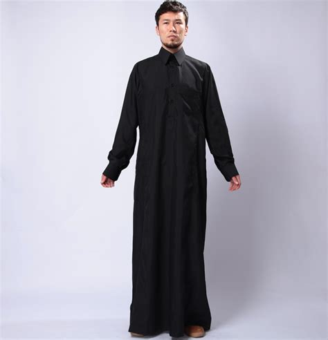 arab clothes promotion shop for promotional arab