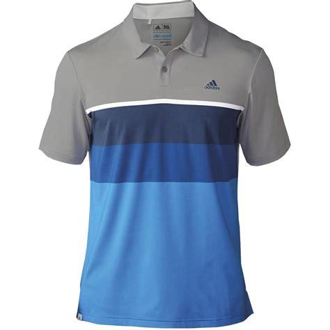 Polo Shirt Munchen 1 adidas golf mens climacool engineered striped golf polo shirt ebay