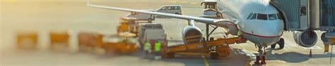 acl airshop provides and animal air transport services around the globe including