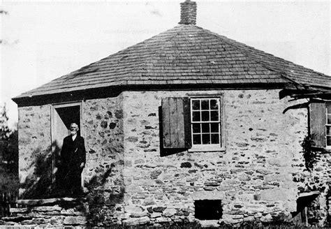 Charming Church Farm School Pa #4: Nehistory165b800.jpg