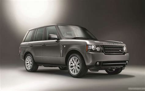 wallpaper range rover hd 2012 range rover vogue hd wallpapers hd car wallpapers