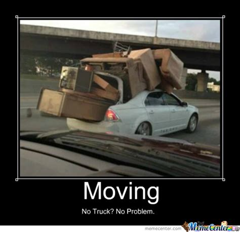 Memes About Moving - moving by lonewolfx13 meme center