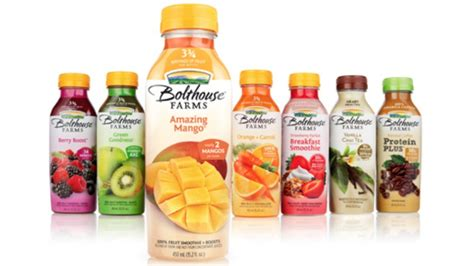 Bolt House by New 0 50 1 Bolthouse Farms Beverage Coupon Just 1 At