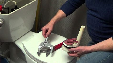 How To Replace Your Kitchen Faucet lock nut wrench flush valve tool tools for the home