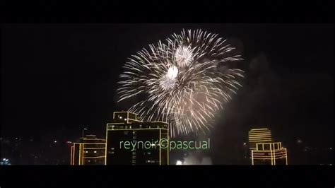 5 new year philippines manila fireworks 2017 new year s countdown