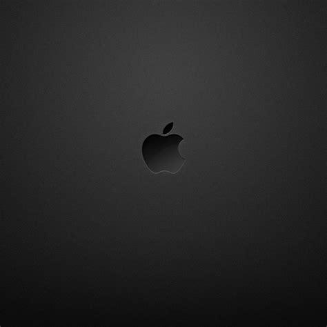wallpaper apple ipad mini my ipad mini wallpaper hd apple logo73 pictures