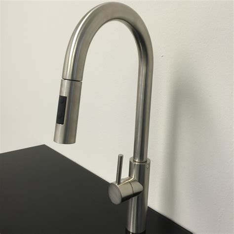 13 quot modern kitchen bathroom sink faucet one hole modern kitchen faucet chrome modern kitchen faucet with