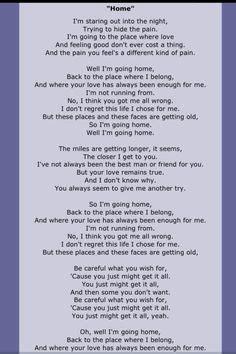 beautiful in white lyrics beautiful in white westlife song lyrics pinterest