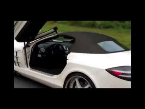 Akon Lamborghini Gallardo Akon S Car Collection