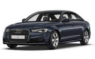 audi new car price audi a6 india price review images audi cars