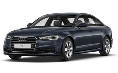price of audi cars audi cars pictures and prices www pixshark images