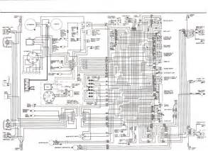 international 1700 truck ignition wiring diagram get free image about wiring diagram