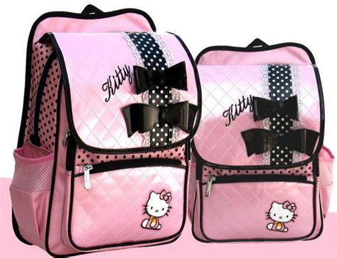 Tas Anak Sekolahtas Anak Perempuanbackpack model tas sekolah anak perempuan yang disukai jual