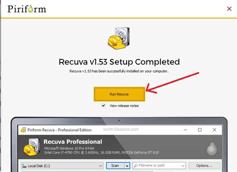 How To Recover Deleted Pictures In Memory Card For Free