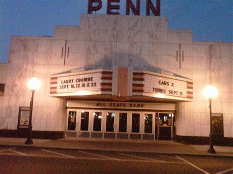 penn theater in plymouth penn theatre in plymouth mi cinema treasures