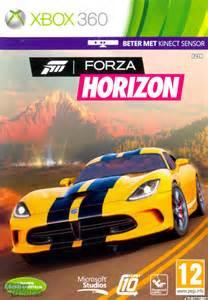 Best Steering Wheel For Xbox 360 Forza Horizon Forza Horizon Xbox 360 Review Xbox One Racing Wheel Pro