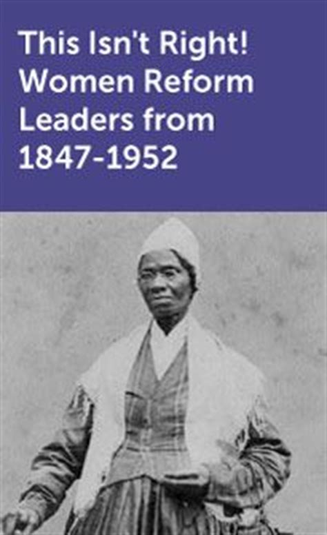 education resources national womens history museum nwhm 1000 images about great women in history on pinterest