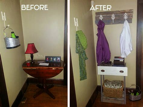 entryway furniture small spaces entryway storage diy for small spaces