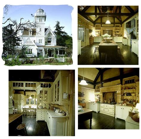 Practical Magic Kitchen by Practical Magic Home House Ideas