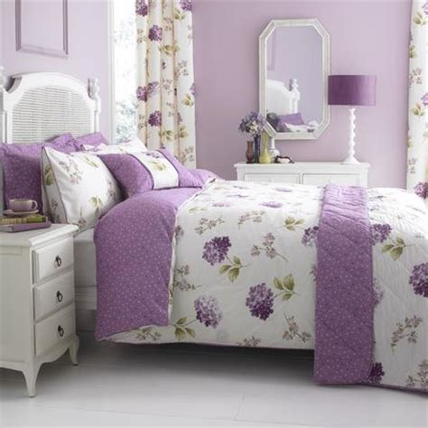 Dunelm Mills Bedding Sets Erin Collection Duvet Cover Set Dunelm