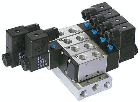 Regulator Manifold Ac Murah Nankai jual beli pneumatic valve di indonesia agen distributor