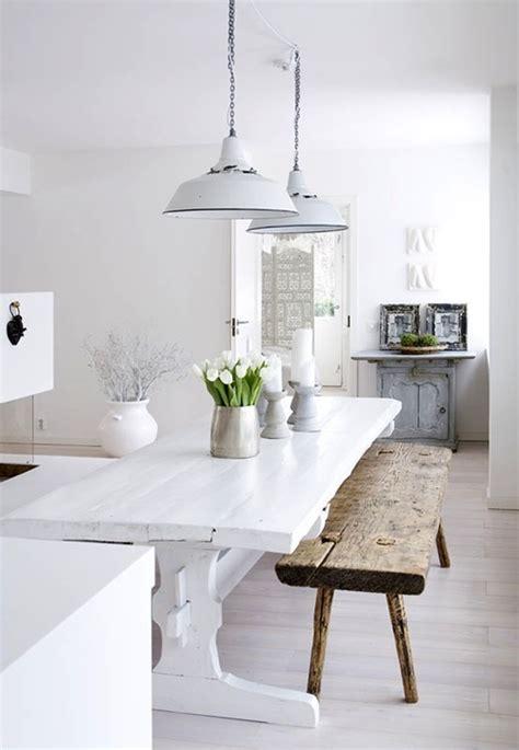 Scandinavian Kitchen Accessories scandinavian kitchen designs kitchentoday