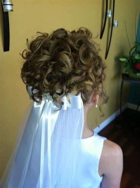 communion hairstyles buns f50970547f713b659cf0a12d666dc385 jpg 716 215 960 pixels