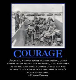 quotes on courage and honor quotesgram