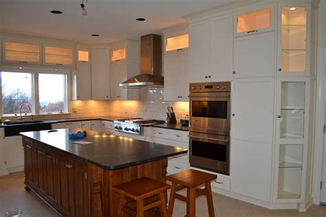 Kitchen Remodeling York Pa by Kitchen Remodeling York Pa Led Sign Lighting Fixtures