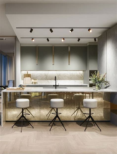kitchen track lighting for modern kitchen decorating ideas 87 exceptionally inspiring track lighting ideas to pursue