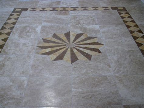 marble pattern floor tile designs tile floor designs with