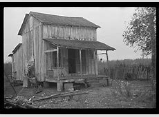 Index of /wp-content/uploads/2014/07 Sharecropping House
