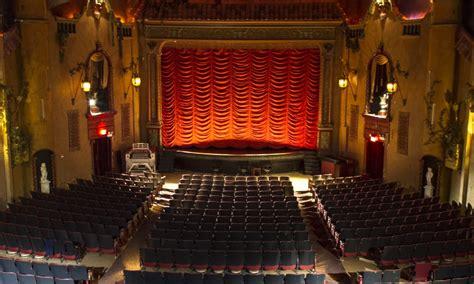 Charming How Long Is A Christmas Story The Musical #2: Mbt-theatre1-2.jpg?itok=Gp-L7QON