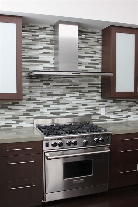 kitchen cabinets for sale toronto kitchen cabinets ajax kitchen cabinets with granite ajax
