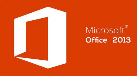 ms visio 2013 free microsoft office 2013 logo www pixshark images