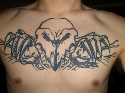 30 best tattoos of the week july 3st to july 9th 2012
