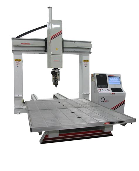 5 axis router table 5 axis cnc routers composites aerospace patterns molds