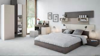 Bed Room Designs Modern Bedroom Design Ideas For Rooms Of Any Size