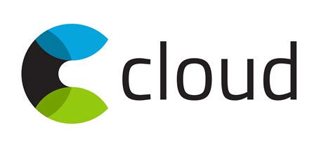 logo finder 4 why use elastic cloud 1 choice for hosted elasticsearch