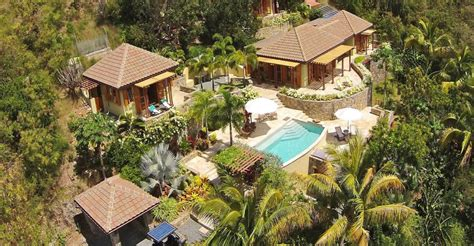 3 bedroom luxury home for sale lovango cay st us